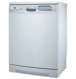 ELECTROLUX  ESF 68500 Insight